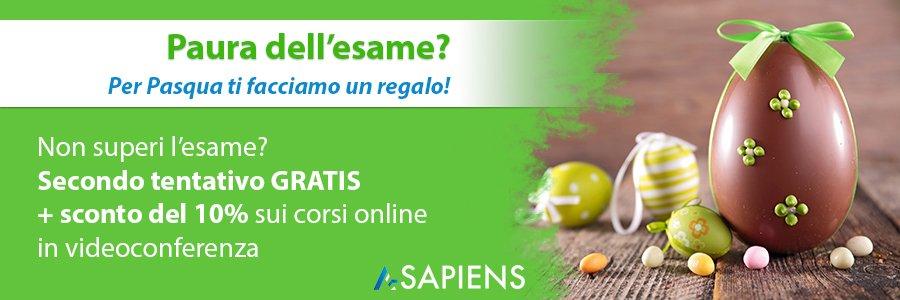 online-pasqua