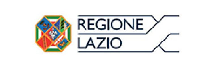 regionelazio-1