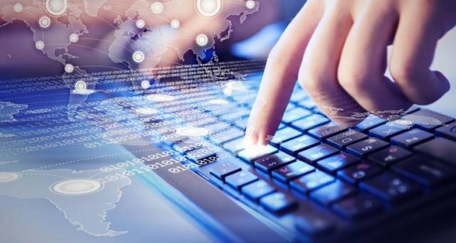 Diventare programmatore online, è possibile?