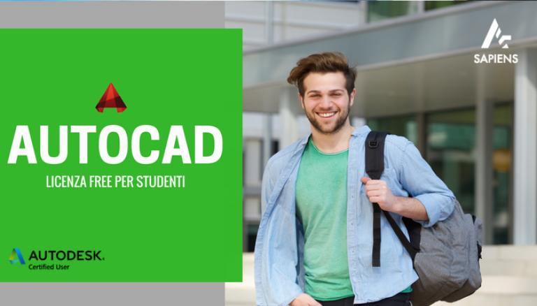 autocad-per-studenti-700x400