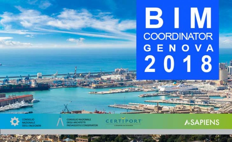 corso-cim-coordinator-genova