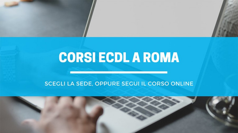 CORSI-ECDL-A-ROMA