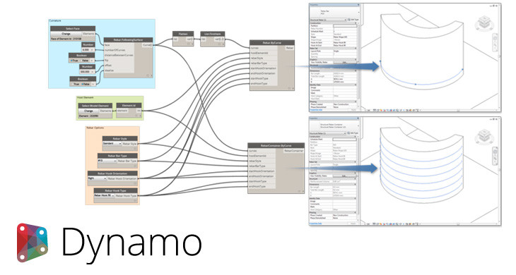 autodesk-revit-dynamo-1