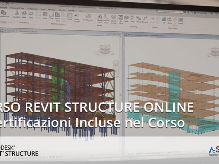 revit-structure-online
