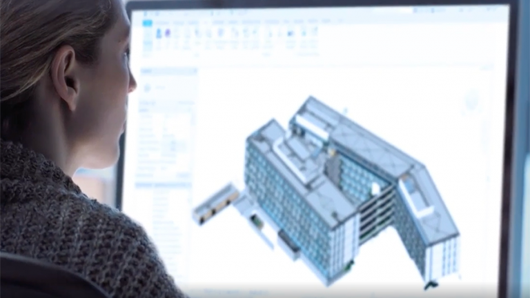 revit-elearning