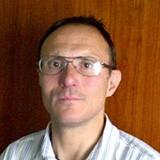 Talucci1