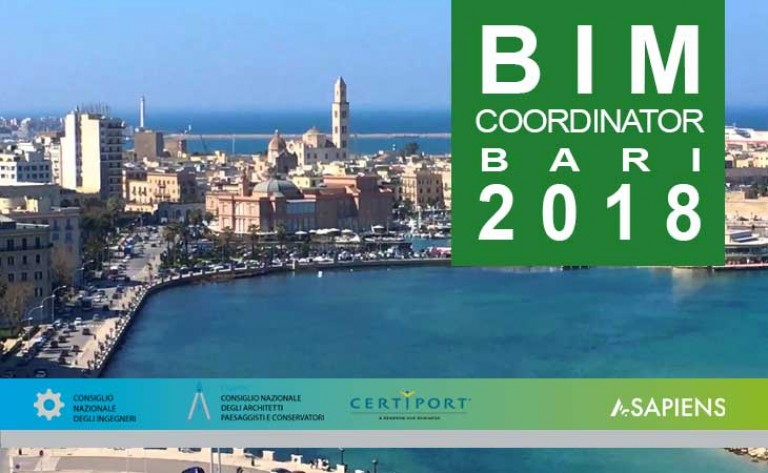 corso-bim-coordinator-bari