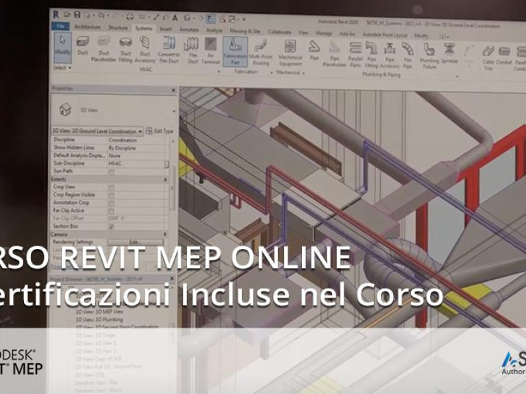 revit-mep-online