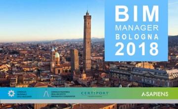 corso-bim-manager-bologna