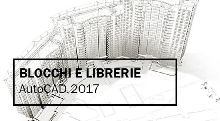 blocchi-e-librerie-autocad-1-700x386