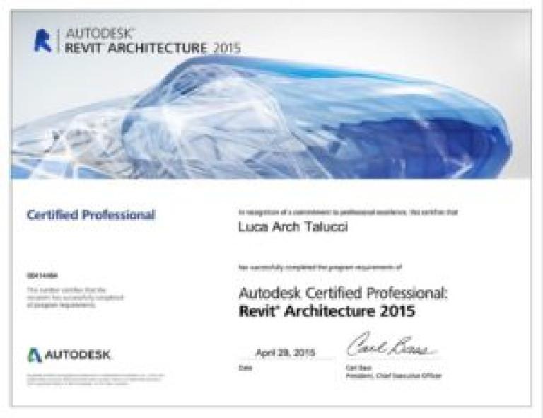 Autodesk_Revit_Architecture_Certified_Professional-300x231
