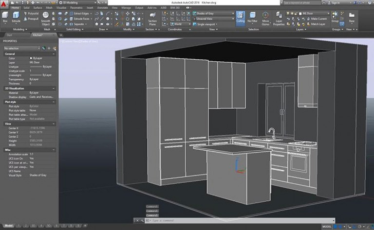 cad-individuale