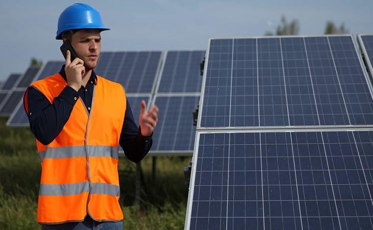 progettazione-impianti-fotovoltaici