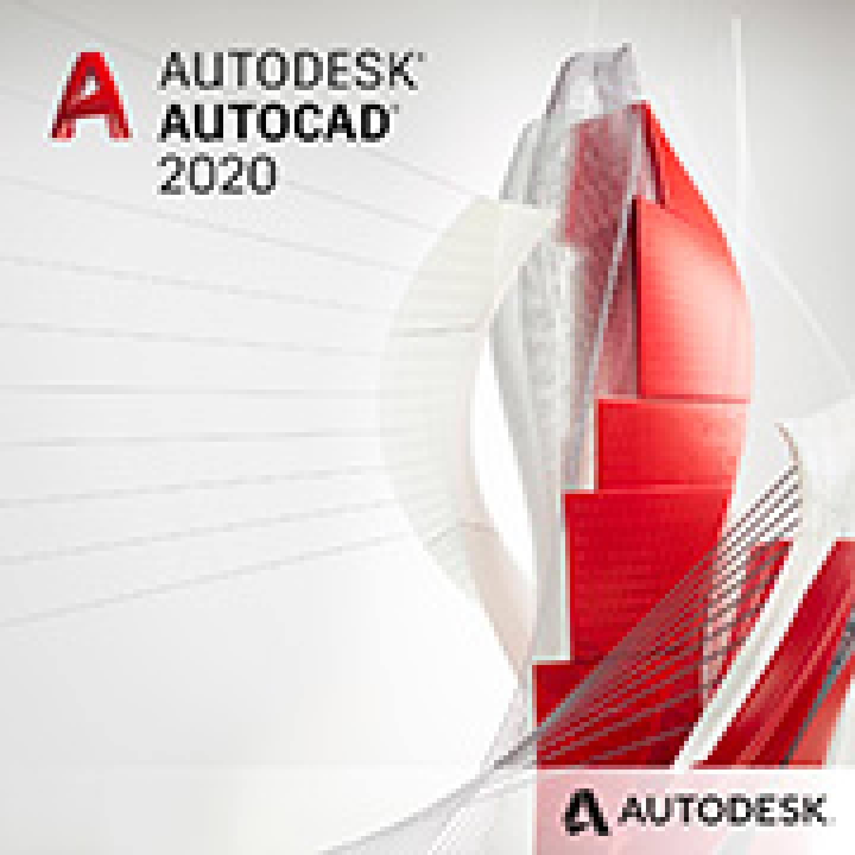 autocad-2020-badge-180px