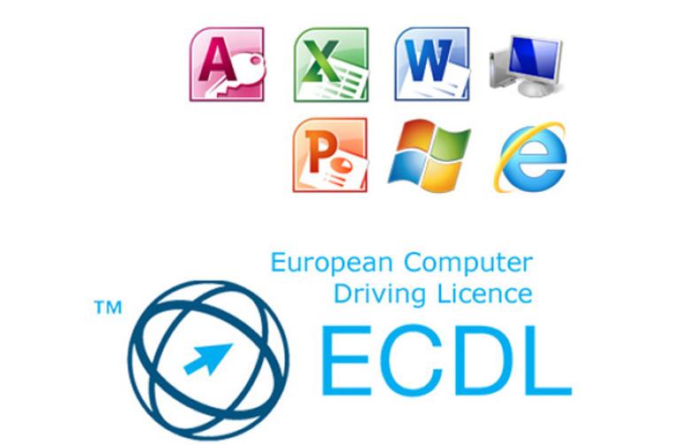 ECDL come funziona