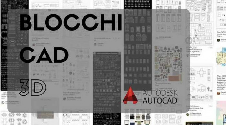 blocchi-cad-3d-700x388