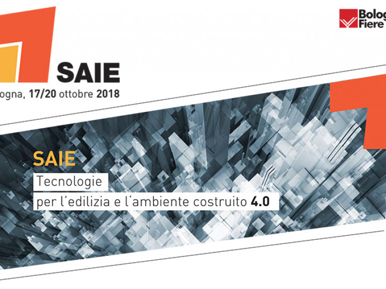 Brochure-SAIE-18-web-1