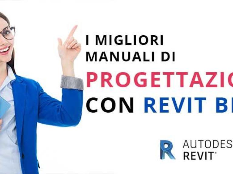 I-MIGLIORI-MANUALI-DI-REVIT-BIM-700x391
