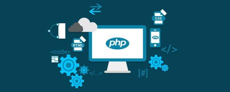 Perché scegliere il PHP