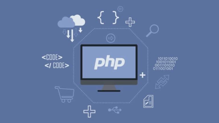 Corso online di PHP: perché scegliere A-Sapiens?