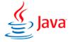 java-logo-600x304