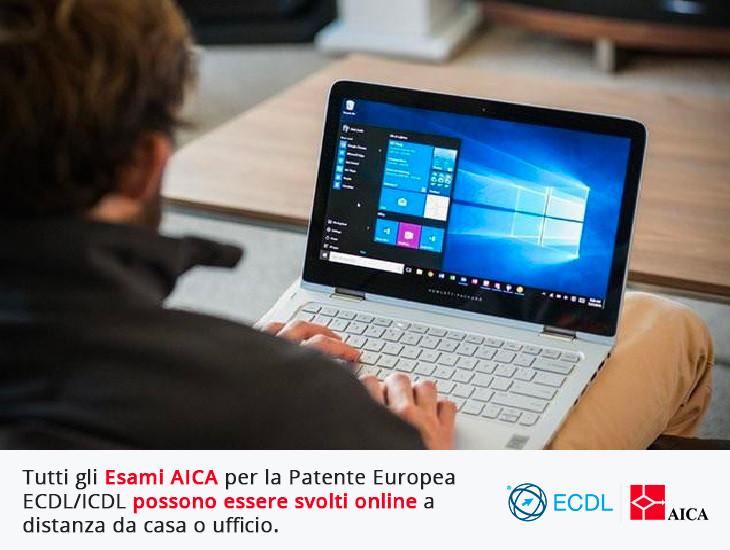 corso-ecdl-expert-02-esami-online