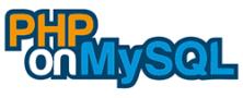certificazione-php-mysql