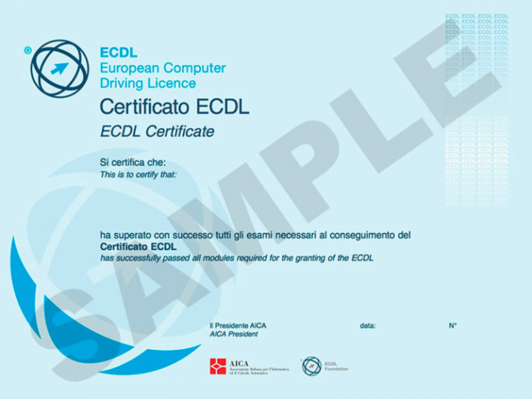 certificazione-ECDL-asapiens