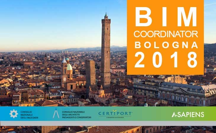 corso-bim-coordinator-bologna