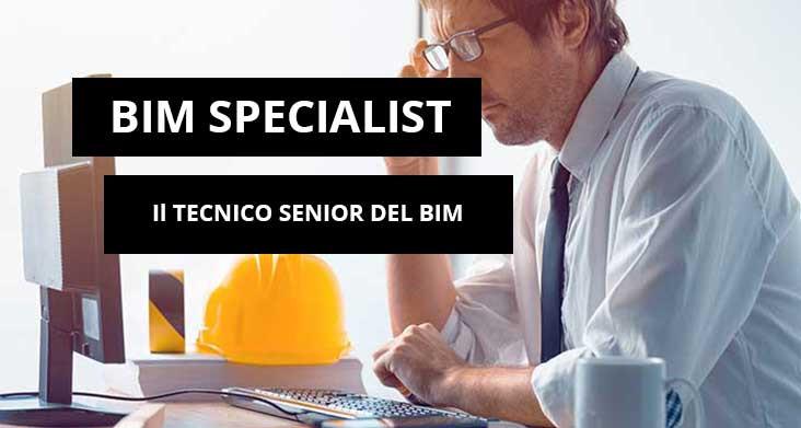 BIM-SPECIALIST-TECNICO-BIM