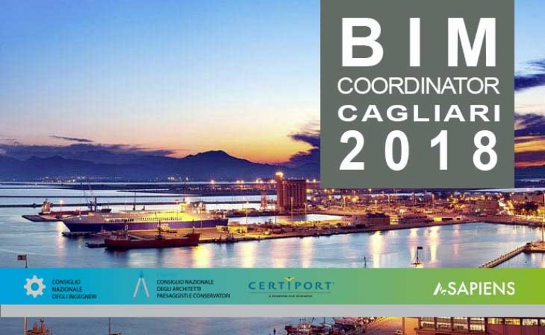 corso-bim-coordinator-cagliari
