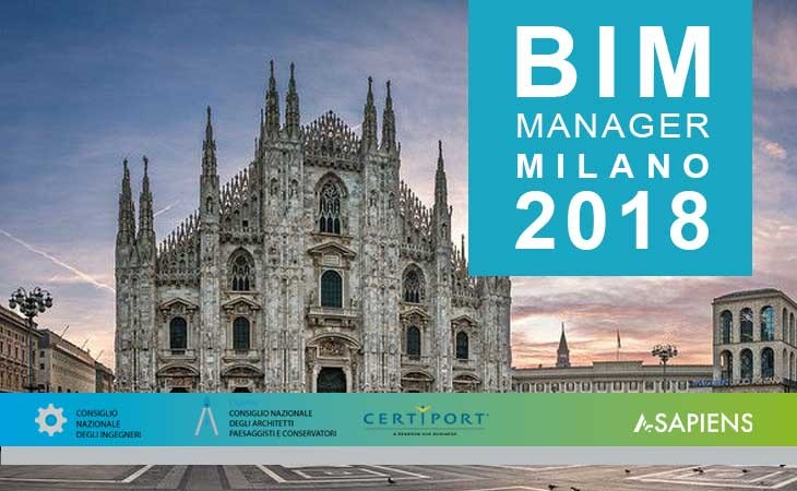 corso-bim-manager-milano