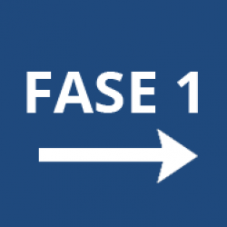 FASE-UNO