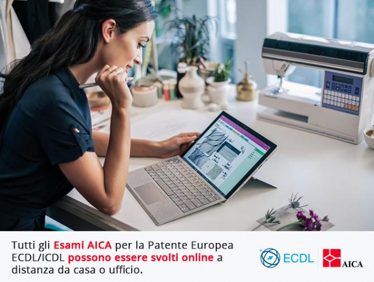 corso-ecdl-expert-esami-online