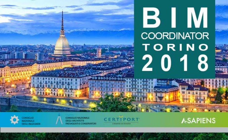 corso-bim-coordinator-torino