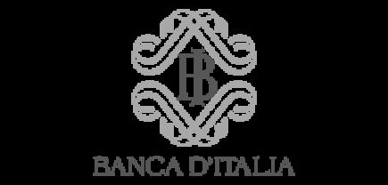 bakitalia_gray