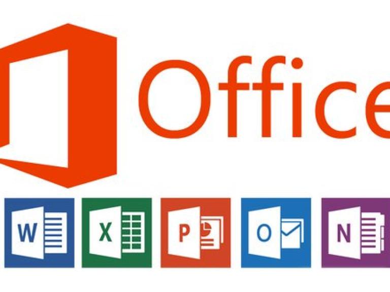 programmi microsoft office