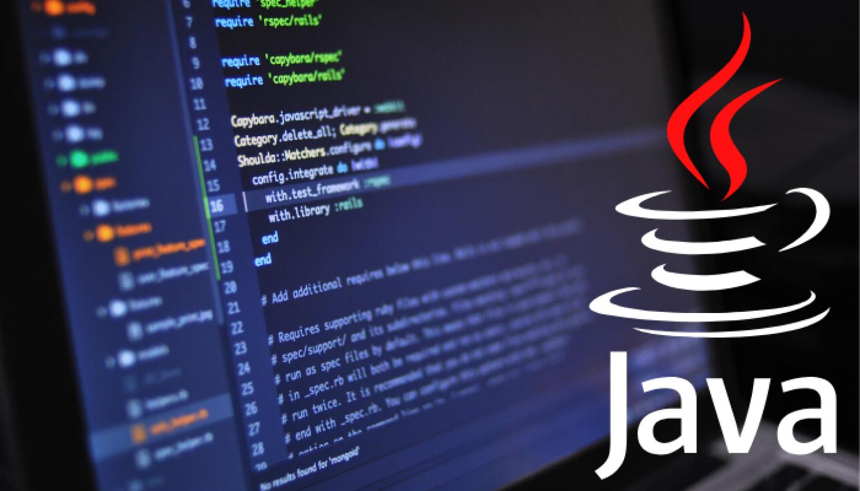 Perché e come imparare Java