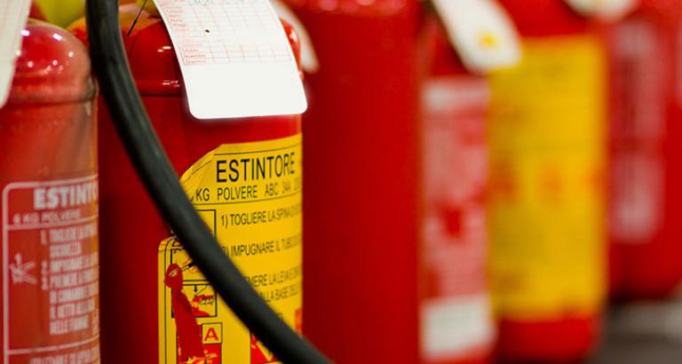 prevenzione-incendio