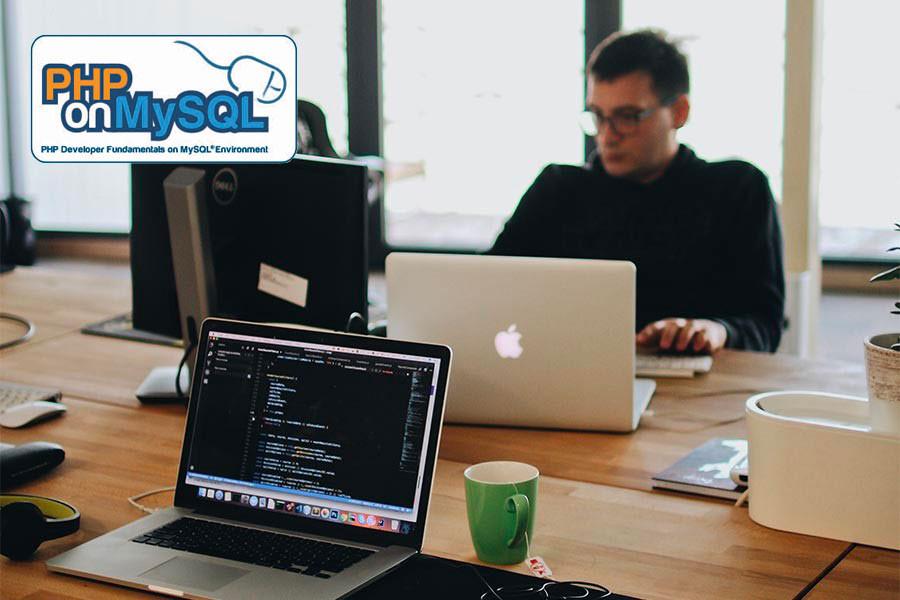 corso-informatica-php-mysql