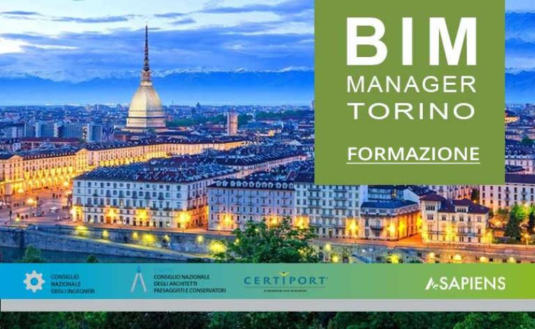 corso-bim-manager-torino