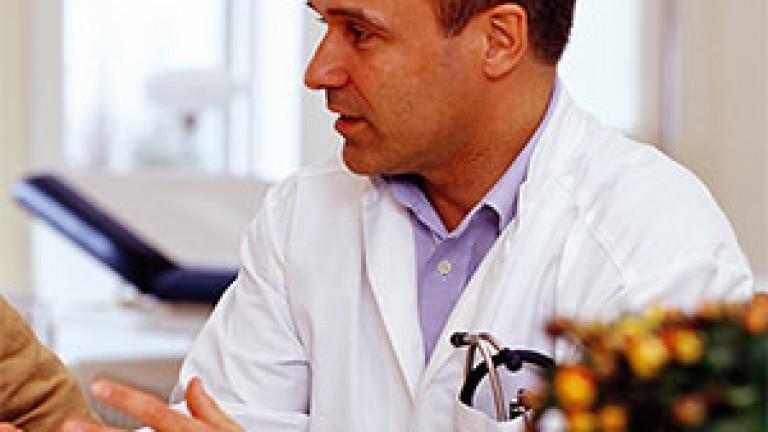 corso-aspp-rspp-ambito-sanitario