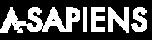 logo_asapiens_bim_bianco