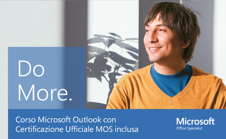 corso-outlook-base