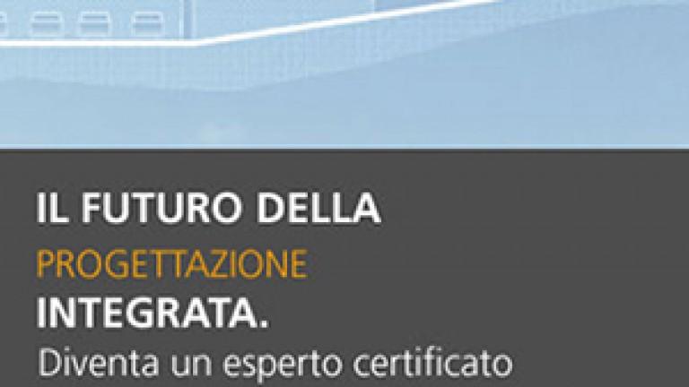 certificazioni-bim