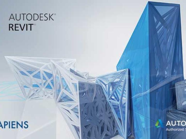 autodesk-revit-bim-700x391