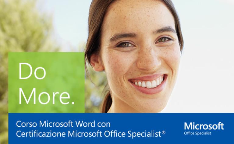 corso_microsoft_word_avanzato_online