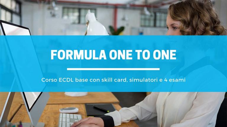 ecdl-base-corso