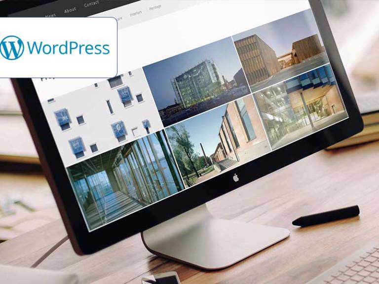 corso-wordpress