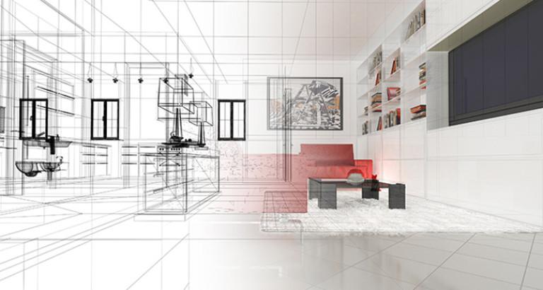 autocad-3d_rendering